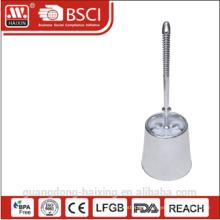 Haixing 2013 top grade toilet brush