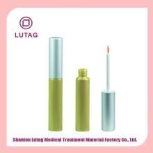 Boite de maquillage acrylique populaire eyeliner liquide