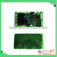 Sales LG elevator card DCL-243