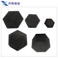 Hot sale Ceramic armor Products