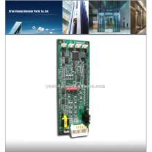 Tablero de visualización de ascensores Hitachi sclc-v1.1