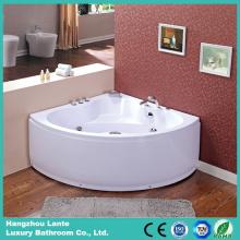 Ванна с гидромассажем (TLP-636)