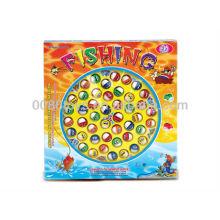 2013 novelty BO Fish toys
