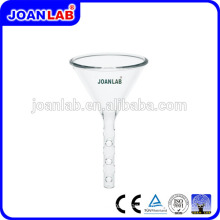 JOAN LAB Boro3.3 Glass Funnel for Lab Use