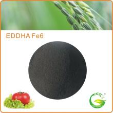 EDDHA Fe6 Fertilizer