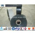 Underground Pipeline Inner Wrapping Tape