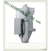 200KG Resin Hopper Dryer for Injection Machine