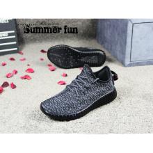 Beliebteste Frauen Komfort Schuhe
