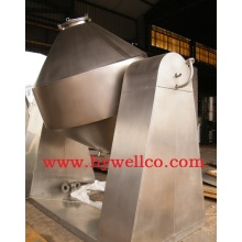 Vinasse Vacuum Drying Machine