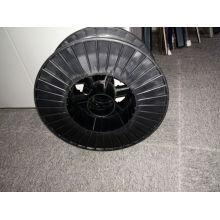 Уидом Бренд Титан Проволока 0,5 мм для edm резки
