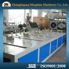 Sgk-160 PVC Belling Maschine Preis