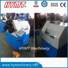 W24Y-1000 hydraulisches Profilprofil Biegefalzwalzmaschine