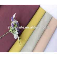 TC tissu de poche pour jeans / costume