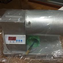 Machine à rôtir Best Price Broken Rice Separator Machine