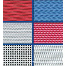 SGS Certified Polyester Mesh for Belt