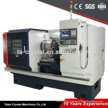 CNC lathe alloy wheel rim polishing machine price