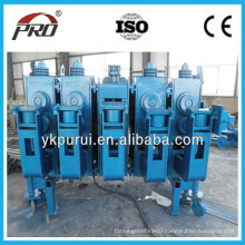 Steel Granary Silo Roll Forming Machine/ Steel Silo Roller Forming Machine