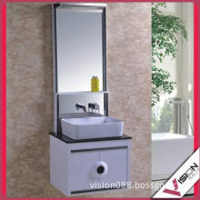 small size bathroom cabinet