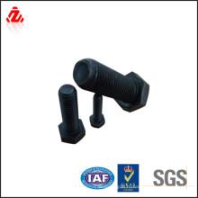 OEM болт / болт размера m20 / m12 размера углерода m20x1.5 высокого качества размер