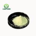 D-alpha tocopherol Polyethylene Glycol1000 Succinate