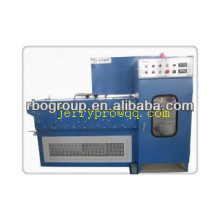 24DB(0.08-0.25)low carbon wire drawing machines