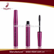 Un tube de mascara d'extension de cils bon marché et de haute qualité ES15-62