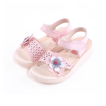 Tadika Girls Summer Popular Sandals