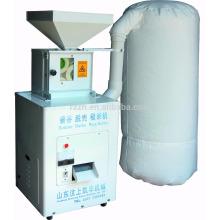 LM400-3G Price Rice Huller Machine