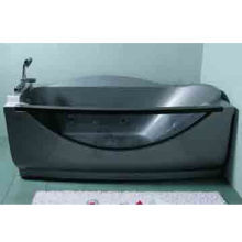 Spa Bathtub, Measures 87 x 180 x 71cm, Various Types are Available