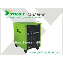 LGK Series Air Plasma Cutting Machine