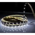 SMD3528 decoration flexible LED STRIP