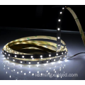 SMD3528 30LEDS / M LED putih hangat STRIP