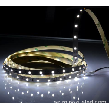SMD3528 decoración flexible LED STRIP