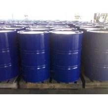 Triethylene Glycol, Tri Ethylene Glycol/Teg 99.95%, 99.5% Industrial Grade
