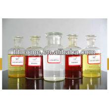 Máquina de processamento do biodiesel 50TD