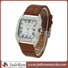 Wholesale of High Quality Quartz Watch