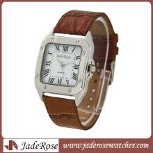 Оптовая высокое качество Кварцевые часы