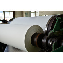 60gsm-120gsm light weight coated paper for printing