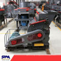 Online shopping gold hammer mill for stone ore
