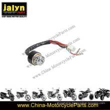 Motorcycle Ignition Switch for Ax-100