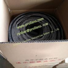 Barre gonflable avec prix compétitif (fabriqué en Chine)