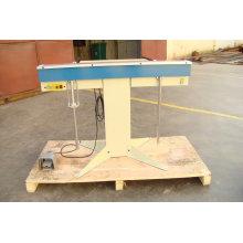 Máquina de dobra magnética (EB625, EB1000, EB1250)