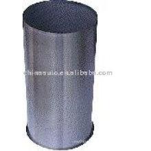 Motor Zylinder Liner Kit Preis für ISUZU 6bg1