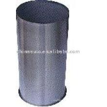 Engine Cylinder Liner Kit prix pour ISUZU 6bg1