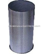 Engine Cylinder Liner Kit price for ISUZU 6bg1