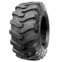 Neumáticos para Hyundai Cargadoras sobre ruedas y Minicargadoras