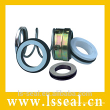 promotional shaft seal auto parts/compressor seal HF252