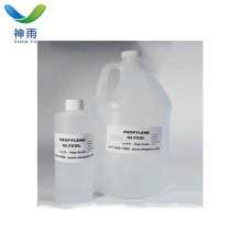 Norme élevée 99,5% Min. Propylèneglycol