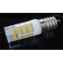 220V LED E14 Birne 3.5W 51SMD 2835
