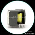 Transformador de alta frecuencia compacto del tiempo de retorno de la transferencia del OEM para la fuente de alimentación